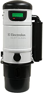 electrolux pu3650