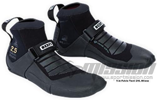 Ion Ballistic chaussures 2,5 Bottines 36