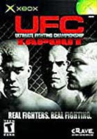 Ultimate Fighting Challenge: Tapout / Game
