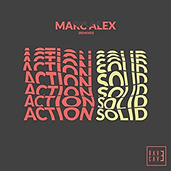 Action Solid