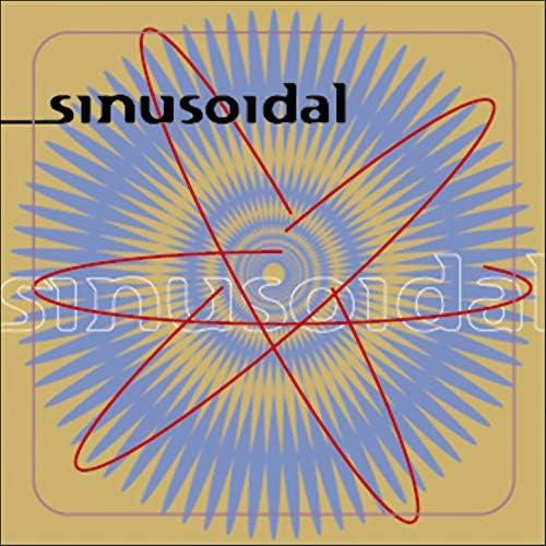 Sinusoidal