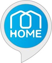 korex home
