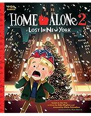 Home Alone 2. Lost In New York (POP CLASSICS (#7))