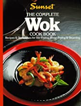 theory of cookery book online