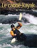 Le canoë-kayak