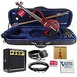 Bunnel Edge Electric Violin