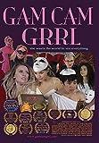Gam Cam Grrl [USA] [DVD]