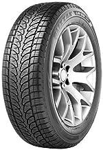 Bridgestone ECOPIA EP422 PLUS Performance Radial Tire-215/45R17 87V SL-ply