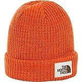 The North Face Salty Dog, Berretto Unisex Adulto, Arancione (Paporng/Picred), Taglia unica