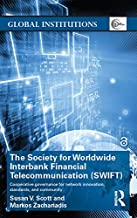 Best society for worldwide interbank financial Reviews