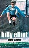 Billy Elliot: A Novel