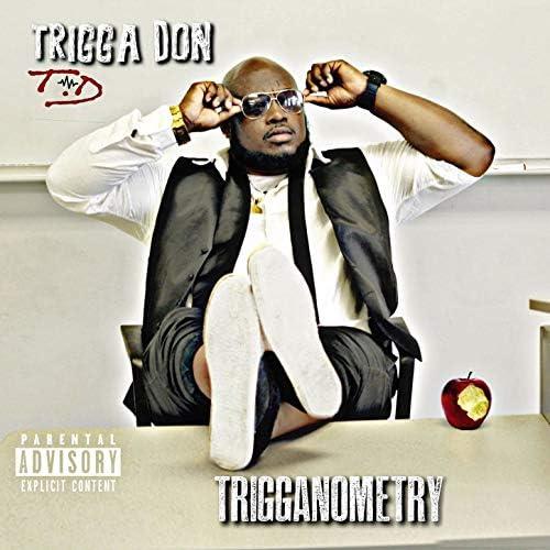 Trigga Don