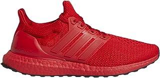 adidas Ultraboost DNA Womens Running Casual Shoes Fz3606