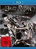 Bilder : Bang Rajan - Blood Fight