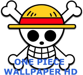 Best One Piece Strong World Wallpaper Of 2019 Top Rated