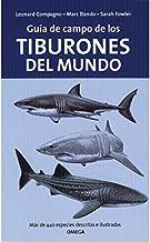 Mejor Mundo De Tiburones de 2021 - Mejor valorados y revisados
