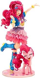 Best my little pony pinkie pie bishoujo statue Reviews