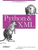 Python & XML: XML Processing with Python