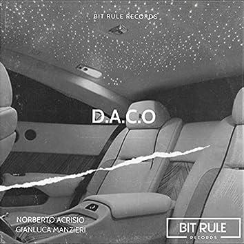 D.A.C.O