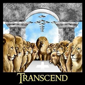 Transcend (Acoustic Version)