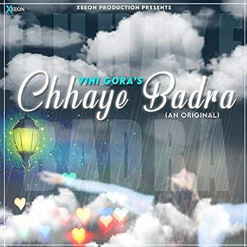 Chhaye Badra