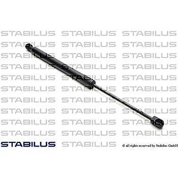 Stabilus 011569 LIFT-O-MAT Gasdruckfeder 250 Newton