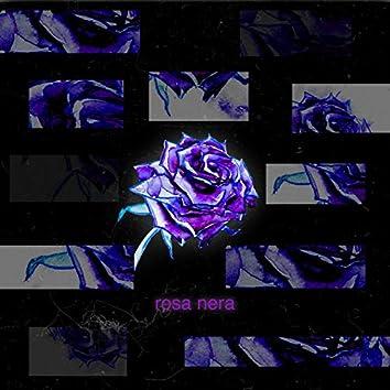 Rosa Nera (nzj Remix)