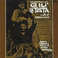 Giu La Testa by Ennio Morricone (2013-04-26)
