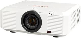 EIKI EK-510U, 7,000 ANSI Lumens-WUXGA 3LCD Projector