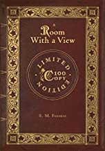 A Room with a View (100 Copy Limited Edition)