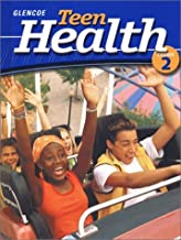 Best glencoe teen health textbook Reviews
