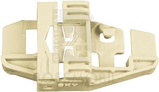 Bossmobil SC/ÉNIC set riparazione per sollevatore di finestrino alzacristalli dietro sinistra 2//3 o 4//5 porte
