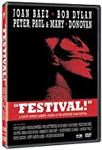 Best newport folk festival video Reviews