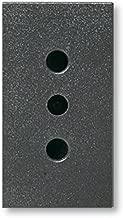 Producto Legrand BTNT4033 no categorizado