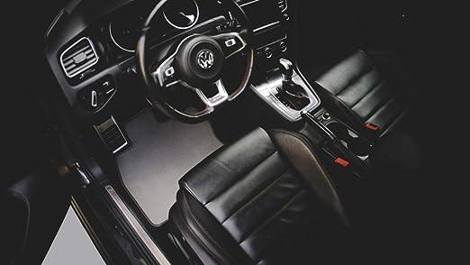 2019 BMW M6 Sedan//Coupe//Convertible Pink Driver 2018 GGBAILEY D60214-S1A-PNK Custom Fit Car Mats for 2012 2013 2017 Passenger /& Rear Floor 2015 2014 2016