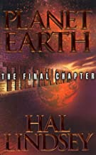 Planet Earth: The Final Chapter