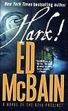 Hark!: A Novel of the 87th Precinct