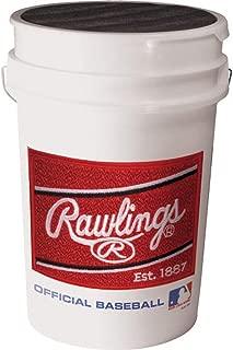 Best rawlings big bucket Reviews