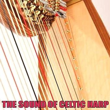 The Sound of Celtic Harp