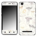 DISAGU 107930SF-650P SF 1190Protective Skins Case Cover