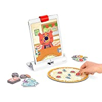 Osmo Pizza Co. Game [オスモ]Osmo Pizza Co. Game iPad ピザ屋ゲーム [並行輸入品]