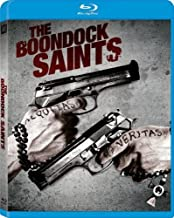 Best The Boondock Saints [Blu-ray] Reviews