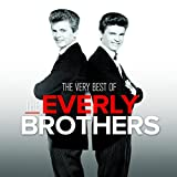 Songtexte von The Everly Brothers - The Very Best Of