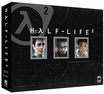 Half-Life 2  Collector s Edition - PC
