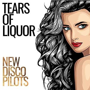 Tears of Liquor