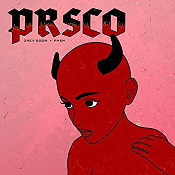 PRSCO