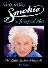 Smokie: Life Beyond Alice