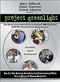 Project Greenlight, Season 1 (4 Disc)