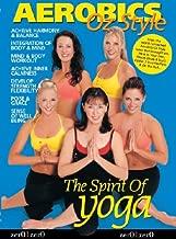 Aerobics Oz Style - the Spirit of Yoga anglais