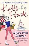 A Rose Petal Summer: The #1 Sunday Times bestseller